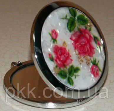 Зеркало-MR-83 (60шт.) La Rosa
