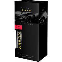 Ароматизатор Areon Perfume 50ml Gold