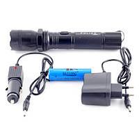 Электрошокер Scorpion 1102 Power Poliсе