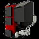 Котел универсальный с автоматической загрузкой Альтеп Duo Pellet (КТ-2ЕSH), 120 квт, фото 2