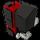 Котел универсальный с автоматической загрузкой Альтеп Duo Pellet (КТ-2ЕSH), 120 квт, фото 5