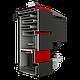 Котел универсальный с автоматической загрузкой Альтеп Duo Pellet (КТ-2ЕSH), 120 квт, фото 4