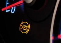 Диагностика системы ABS в Одессе