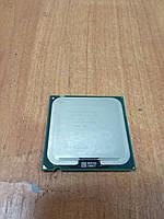 #39 Процесор 775 Pentium Dual-Core e5400 Б.У