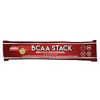 BCAA - Лейцин, Изолейцин, Валин ACTIWAY - BCAA Stack Birnen (6 g)