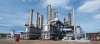 Инженерно-геологические изыскания для промышленных сооружений