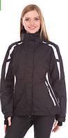 Новый завоз с Германии лыжные термо куртки Crane М размер
