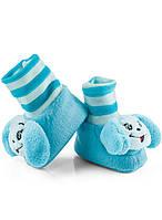 Носочки Baby Ciapki (Attractive)