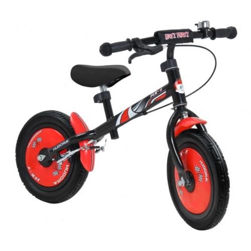 Велобег Hudora Ratz Fratz RX-1