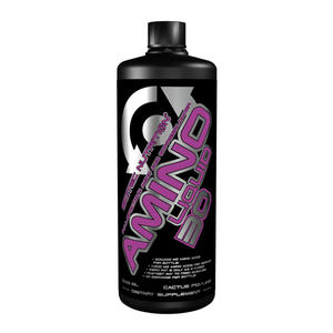 Scitec Nutrition Amino Liquid 30 1000ml
