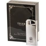 Зажигалки Tiger