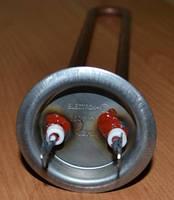 ТЭН для водонагревателя Термекс 0,7кВт.