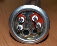 Тэн для бойлера Thermex 2 кВт (2000Вт) медный
