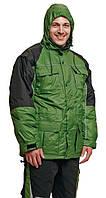 Куртка утепленная «Stanmore» код. 0301008618xxx