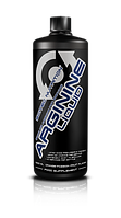 Scitec Nutrition Arginine Liquid 1000ml