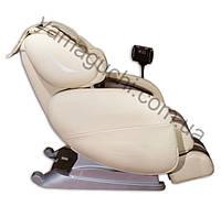 Массажное кресло Панамера 6, фото 1