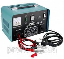 Зарядное устройство PULS CB-30