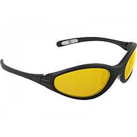 Поляризационные очки Dragon TCH-51-36-001