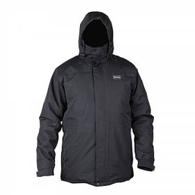 Куртка Magnum Verto Black