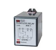 Контроллер уровня проводящей жидкости реле уровня