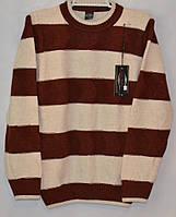 Подростковый свитер для мальчика Reymo