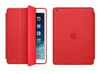 Чехол Smart Case для Ipad mini 1, 2, 3