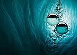 Bvlgari Aqva Pour Homme туалетна вода 100 ml. (Булгарі Аква Пур Хом), фото 5