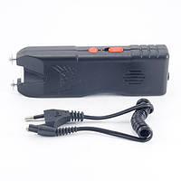 Электрошокер ОСА 704 PRO Усиленная модель.