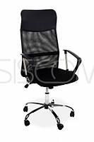 Кресло офисное Xenos Compact. Польша