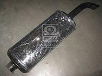 Глушитель МТЗ (L=300мм)