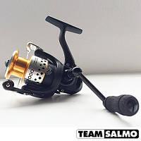 Катушка Team Salmo Vantage 40FD