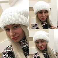 В продаже появились стильные женские шапки