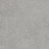 Стоунхендж серый 607х607