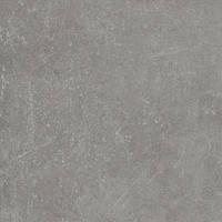 Стоунхендж темно-серый 600х600