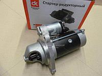 Стартер МТЗ, Бычок (24В 3,2 кВт,  редукторный)