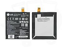 Аккумулятор (батарея) BL-T9 для мобильных телефонов LG D820 Nexus 5 Google, D821 Nexus 5 Google