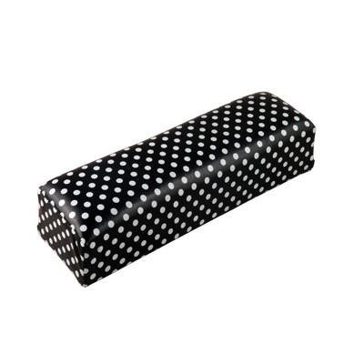 Валик настольный для маникюра (в ассортименте) - Брендовый бутик проф материалов для Nail & Lash мастеров. в Черкассах