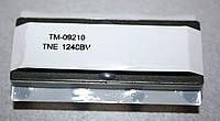 Трансформатор инвертора TM-09210 Samsung
