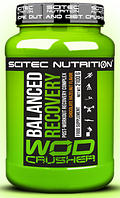 Scitec Balanced Recovery 2100g