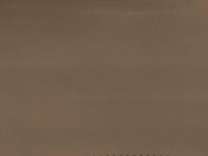 Кожзам обивочный Новелла 036