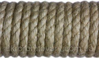 канат пеньковый троссовой свивки гост 30055-93