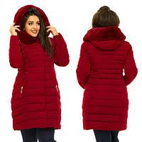 Верхняя женская одежда: пальто, плащи, куртки, жилетки