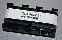 Трансформатор инвертора QGAH02094