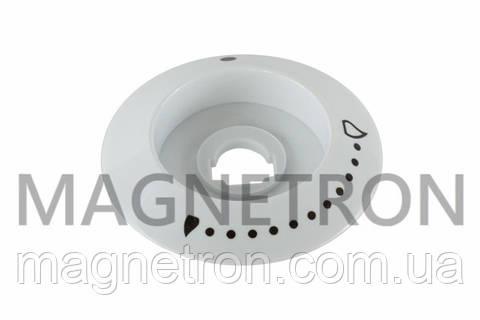 Лимб (диск) ручки регулировки конфорки для газовых плит Gorenje 303970