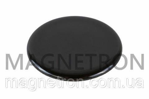 Крышка рассекателя (маленькая) для варочных панелей Bosch 616098