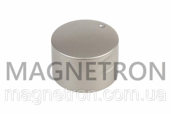 Ручка регулировки (универсальная) для газовых плит Gorenje 145630, фото 2