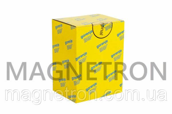 Таймер для микроволновой печи Gorenje WLD30-1/P 154895, фото 2
