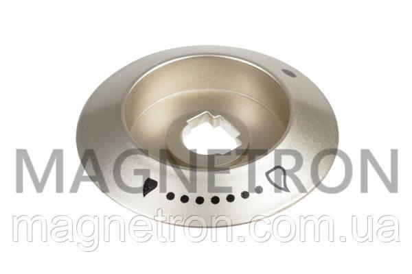 Лимб (диск) ручки регулировки конфорки для газовых плит Gorenje 153981, фото 2