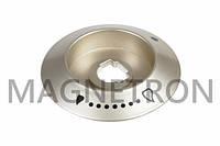 Лимб (диск) ручки регулировки конфорки для газовых плит Gorenje 153981