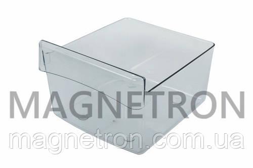 Ящик для овощей к холодильнику Snaige D357209